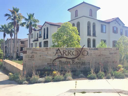 Arroyo-at-Baker-Ranch-6