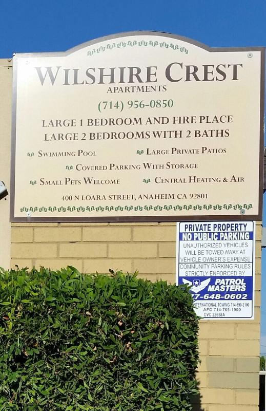 Wilshire-Crest-01