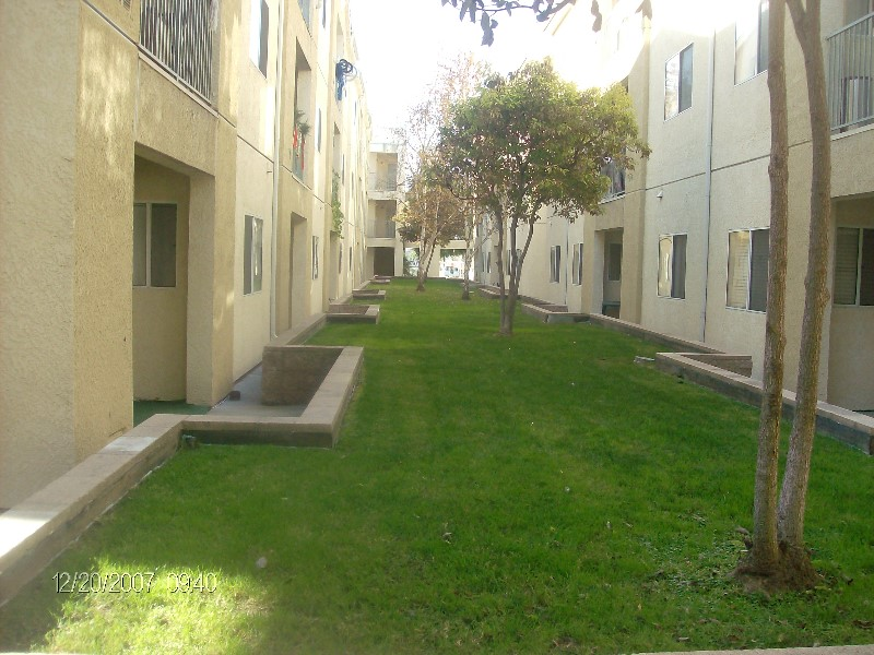 Pic-4-Backyard-Eastside-Village