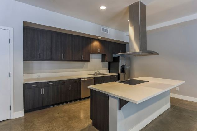 Community-Room-Kitchen