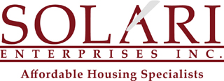 Solari Enterprises, Inc. | Property Management